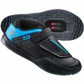 FR - DH - Enduro cipő
