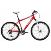 Hobbi MTB kerékpár