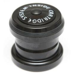 Altrix Premium 1.5 col A-head kormánycsapágy, cartridge, ezüst színű, Cr-Mo csészés