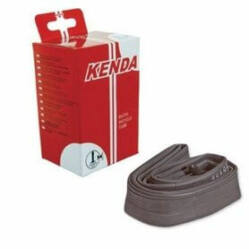 Kenda 29 x 1,9-2,3 (48/58-622) MTB belső gumi 32 mm hosszú szeleppel, autós