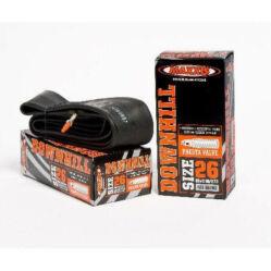 Maxxis Downhill (1,5 mm) 26 x 2,5/2,7 (64/69-559) DH belső gumi 32 mm hosszú szeleppel, presta