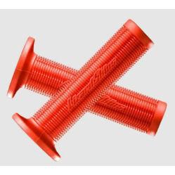 Lizard Skins Bubba Harris markolat 130mm piros