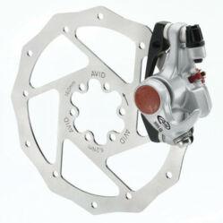 Avid BB5 Road Platinum országúti mechanikus tárcsafék, 140 mm-es féktárcsával