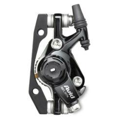 Avid BB7 S MTB mechanikus tárcsafék 160 mm-es féktárcsával