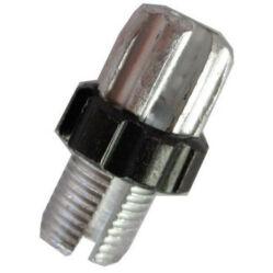 Bowdenállító csavar 10 mm