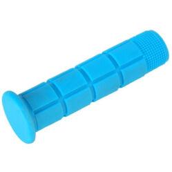 Propalm Fixi markolat kék