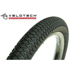 Velotech Freerider 12 x 1/2 x 2 1/4 (57-203) külső gumi