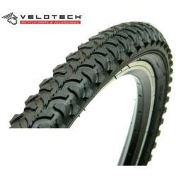 Velotech Off Roader 16 x 2,125 (57-305) külső gumi