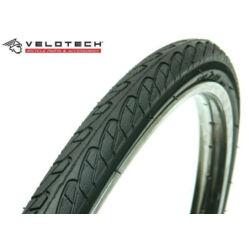 Velotech City Classic 24 x 1 3/8 (37-540) külső gumi