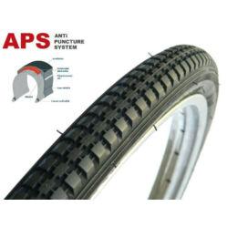 Deestone D281 28 x 1 1/2 (40-635) külső gumi, defektvédett (APS)