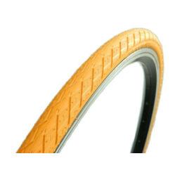 Deestone 622 x 28c D882 külső gumi narancs