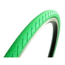 Deestone 622 x 28c D882 külső gumi zöld