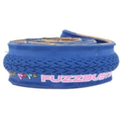 Duro FixiePop DB7070 külső gumi 700X24C Kék kevláros