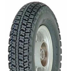 Vee Rubber VRM108 8x3,5 robogó külső gumi, 45J, TT, 1800g