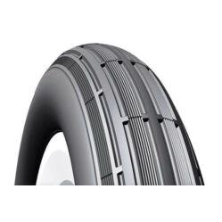 Mitas (Rubena) Jumbo V20 50-94 (500-50) kerekesszék külső gumi (köpeny)
