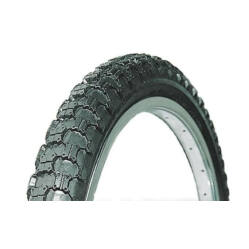 Vee Rubber VRB024 14 x 1,75 (47-254) külső gumi, 420g