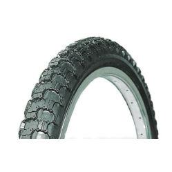 Vee Rubber VRB024 18 x 1,75 (47-355) külső gumi, 540g