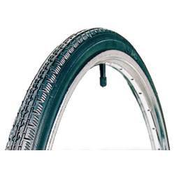 Vee Rubber VRB017 18 x 1 3/8 (37-400) külső gumi
