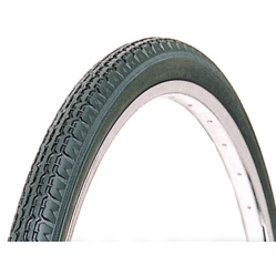 Vee Rubber VRB018 26 x 1 1/2 (40-584) külső gumi, 680g