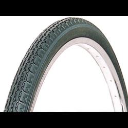 Vee Rubber VRB018 18 x 1,75 (47-355) külső gumi, 400g