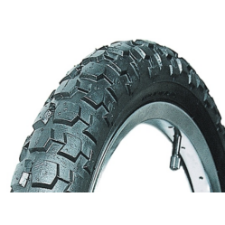 Vee Rubber VRB021 16 x 2,125 (57-305) külső gumi, 700g
