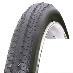 Vee Rubber VRB028 22 x 1 3/8 (37-489) külső gumi, 490g
