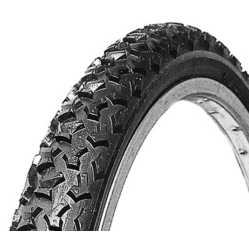 Vee Rubber VRB090 12 x 1,75 (47-203) külső gumi