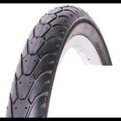 Vee Rubber VRB212 24 x 1,75 (47-507) külső gumi, 830g