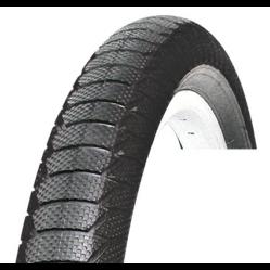 Vee Rubber VRB264 20 x 2,125 (57-406) külső gumi, 860g