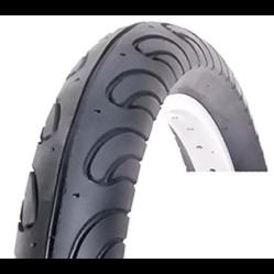 Vee Rubber VRB282 16 x 2,75 (69-305) elektromos kerékpár külső gumi, 790g