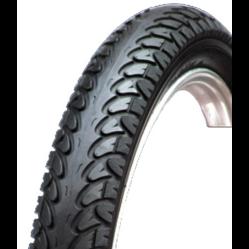 Vee Rubber VRB282 16 x 2,5 (62-305) elektromos kerékpár külső gumi