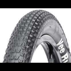 Vee Rubber VRB332 29 x 2,1 (64-622) külső gumi (köpeny), kevlárperemes, Dual Compound, 120TPI, 630g