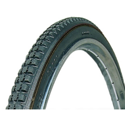 Vee Rubber VRB015 24x1 3/8 (37-540) külső gumi, 530g