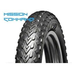 Vee Rubber Mission VRB321 26 x 4,7 (120-559) FatBike külső gumi (köpeny), 50A, 1790g
