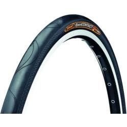 Continental Sport Contact 26x1,3 (32-559) külső gumi, defektvédett (Safety System), reflexcsíkos, 440g