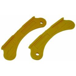 Jagwire fékpofa beállító szerszám készlet
