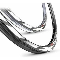 Mach1 MX Disc tárcsafékes felni, 26 colos (559 x 23 mm), 36H, ezüst