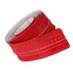 Acor ASG21104 lyukacsos országúti kormánybetekerő (bandázs), 190 cm, piros