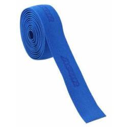 Acor ASG21203 érdesített országúti kormánybetekerő (bandázs), 185 cm, kék
