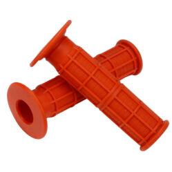 Acor ASG21303 peremes BMX markolat, 115 mm, narancs