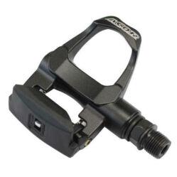 Acor APD21005 Look Keo rendszerű országúti patentpedál, fekete