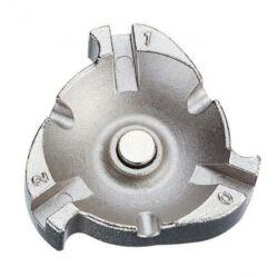 Acor ATL2405 mágneses küllőkulcs (3,2 - 3,3 - 3,5 mm)