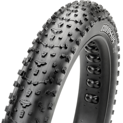 Maxxis Colossus 26x4,8 (122-559) fatbike külső gumi, kevlárperemes, Dual Compound, 60TPI, 1ply, 1520g