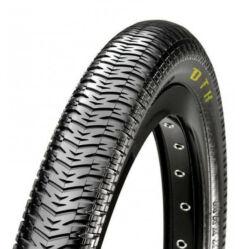 Maxxis DTH 24x1,75 (44-507) dirt külső gumi, defektvédett (SilkWorm) Dual Compound, 120TPI, 440g