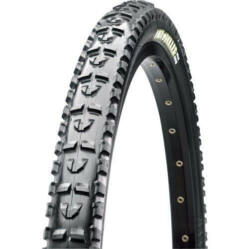 Maxxis High Roller 29x2,1 (53-559) MTB külső gumi, 60TPI, 60A, 1ply, 645g
