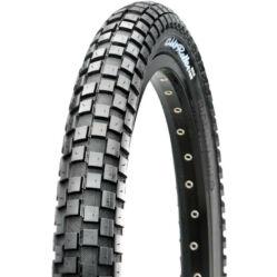 Maxxis Holy Roller 24x2,4 (55-507) dirt külső gumi, 60TPI, 735g