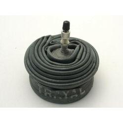 Innova 24 x 1 3/8 (37-540) kerekesszék belső gumi 32 mm hosszú szeleppel, dunlop