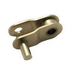 KMC Z410-CP Offset Link lánc patentszem széles lánchoz (1/8 col - 1s)