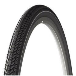 Michelin Tracker 622-40 (700x40c) külső gumi, reflexcsíkos, defektvédett