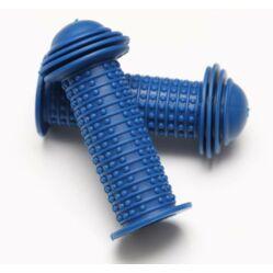 Neuzer peremes gyerek markolat, 70 mm, kék